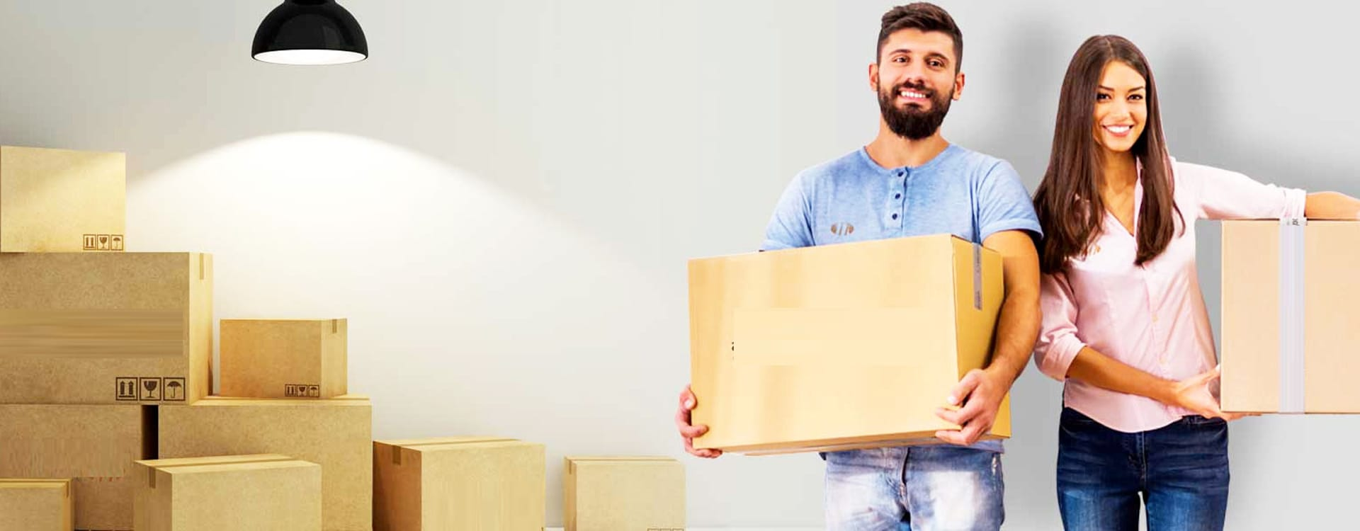 Packers and Movers in Bikaner